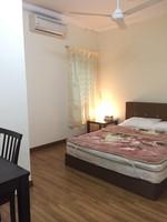 Condo Room for Rent at Metropolitan Square, Damansara Perdana