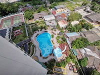 Property for Rent at The Wadihana