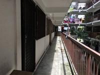 Property for Rent at Gugusan Cempaka