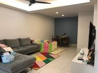 Property for Rent at Taman Desa Cahaya