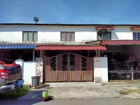 Property for Sale at Taman Delima