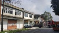 Property for Rent at Taming Jaya Industrial Park