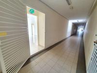 Penthouse For Rent at Platinum Hill PV2, Setapak