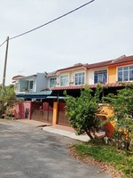 Property for Sale at Bandar Tasik Kesuma