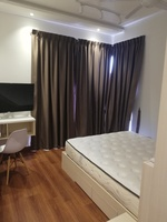 Condo For Rent at The Nest Residences, Old Klang Road