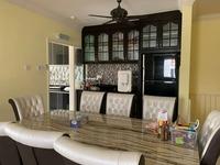 Property for Rent at Primer Garden Town Villas
