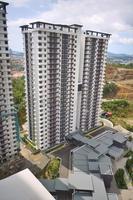 Property for Rent at Bukit Bantayan Residence