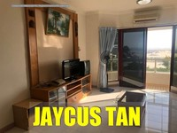 Property for Sale at Marina Bay