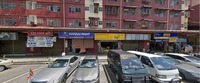 Shop For Sale at Pangsapuri Taman Industri Lembah Jaya, Taman Industri Lembah Jaya
