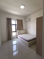 Condo For Rent at The Suritz, Kota Kinabalu