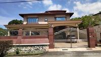 Property for Auction at Bangsar Park