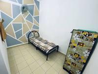 Terrace House Room for Rent at Bangsar, Kuala Lumpur