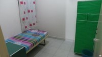 Terrace House Room for Rent at Taman Taynton View, Cheras