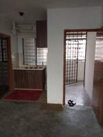 Property for Sale at Apartment Setapak Jaya