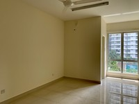 Property for Rent at Platinum Hill PV6