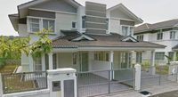 Property for Sale at Taman Tasik Semenyih