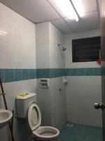 Condo For Rent at Indahria Apartment, Shah Alam