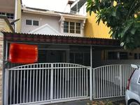Property for Sale at Taman Sri Andalas