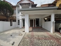 Property for Sale at USJ 23