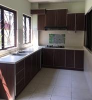 Property for Rent at Puteri 11