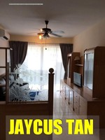 Condo For Sale at Gold Coast, Bayan Indah