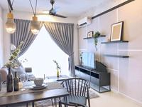 Property for Rent at Country Garden Central Park