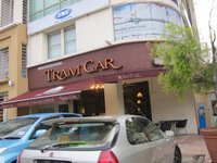 Shop For Rent at 3 Two Square, Petaling Jaya