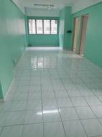 Property for Rent at Meranti Apartment
