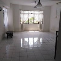 Property for Sale at Kelana Puteri