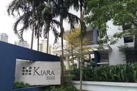 Property for Rent at Kiara 1888