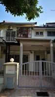 Property for Rent at Taman Puchong Prima