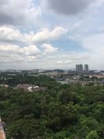 Condo For Sale at Pacific Place, Ara Damansara