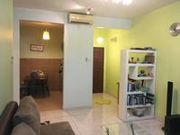 Property for Rent at Kelana Sentral