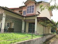 Property for Rent at Subang Impian