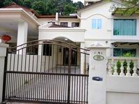 Property for Sale at Desa Ria