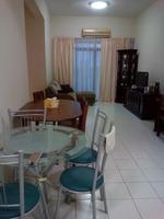Property for Rent at Tanjung Park