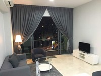 Property for Rent at Vogue Suite 1