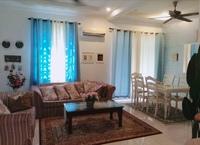 Terrace House For Sale at Taman Seri Mengkuang, Kubang Semang
