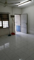Property for Sale at Taman Desa Harmoni