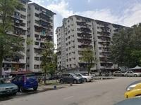 Property for Rent at Prima Selayang