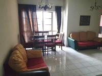 Property for Rent at Kelana Impian