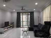 Property for Rent at Mutiara Oriental