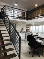 Condo For Rent at One SoHo, Subang Jaya
