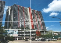 Property for Sale at Koi Prima