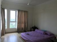 Condo Room for Rent at 1Sentul, Sentul