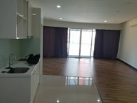 Property for Rent at Sphere Damansara