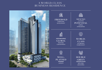 Property for Sale at Core Residence