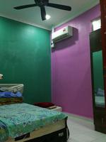 Terrace House For Sale at Suakasih, Bandar Tun Hussein Onn
