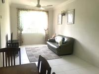 Property for Rent at Melody Homes