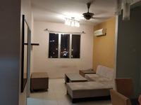 Property for Rent at Casa Subang